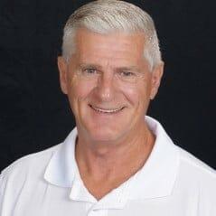 Bruce Profile Picture