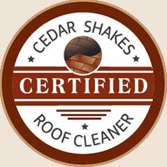 shake-roof-cert