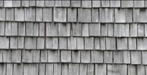 Weathered Cedar Shingles & Shakes Everything You Need to Know in 2021